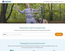 Wielrentrainer.nl