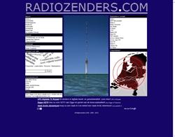 Radiozenders