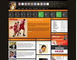 De Basketballsite Nl