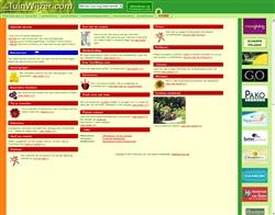 Tuinwijzer.com
