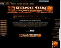 Halloween.com