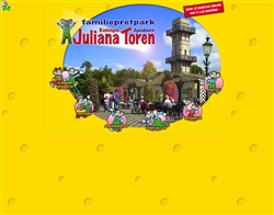 Juliana Toren