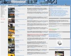 Flitsservice