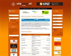 Uta-jobs.nl