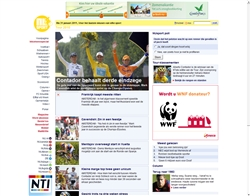 Tour de France.nl