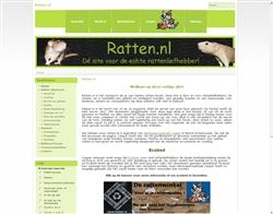 Ratten.nl
