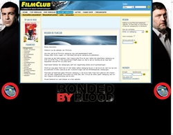Fimclub