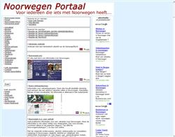 Noors.net