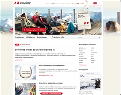Austria.info