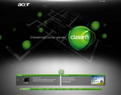 Acer - Nederland