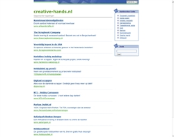 Creative-hands