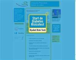 Kijkopdiabetes