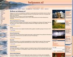 Belpaese