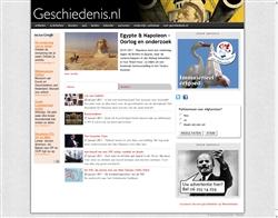 Geschiedenis.nl