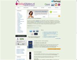 goedkoop sensuele massage condoom in Winschoten