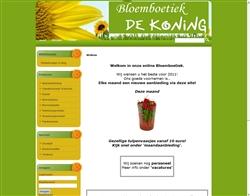 Bloemboetiek.nl
