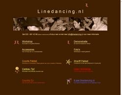 Linedancing.nl