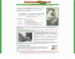 Postcardsfrom