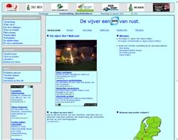 De Vijver.info