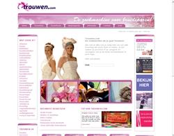 Trouwen.com