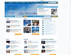 Wintersport.nl
