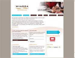 Wiarda
