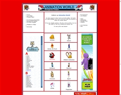 Animation World