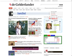 Gelderlander