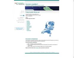Hoveniers-Nederland