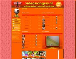 Videoswingers